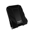 ADATA DashDrive Durable HD710 1000 GB