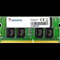8 GB ADATA Premier