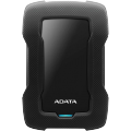 ADATA HD330 1000 GB