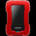 ADATA HD330 2000 GB