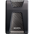 ADATA DashDrive Durable HD650 4000 GB