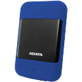 ADATA HD700 2000 GB