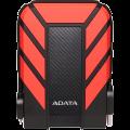 ADATA HD710 Pro 2000 GB