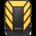 ADATA HD710 Pro 1000 GB