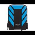ADATA DashDrive Durable HD710 1000 GB
