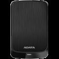 ADATA HV320 2000 GB