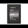 ADATA Premier Pro SP900 64 GB