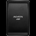 ADATA SC685 1000 GB