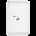 ADATA SC685 500 GB