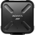 ADATA SD700 256 GB