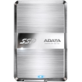 ADATA SSD Elite SE720 128 GB