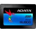 ADATA SU800SS Ultimate 128 GB