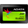 ADATA Ultimate SU650 120 GB