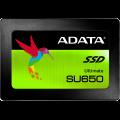 ADATA Ultimate SU650 240 GB