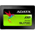 ADATA Ultimate SU700 120 GB