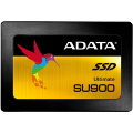 ADATA Ultimate SU900 128 GB