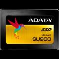 ADATA Ultimate SU900 256 GB