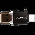 ADATA USB-C OTG READER