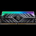 8 GB ADATA XPG Spectrix D41