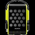 ADATA DashDrive Durable HD720 1000 GB
