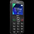 Alcatel One Touch OT-2008G