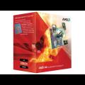 AMD A4-3300 BOX