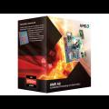 AMD A6-3670K BOX