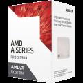 AMD A6-9500 BOX