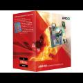 AMD Fusion A6-3650 BOX