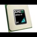 AMD Athlon II X2 B24