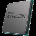 AMD Athlon 3000G