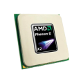 AMD Phenom II X2 511