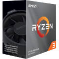 AMD Ryzen 3 3100 BOX