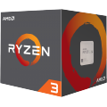 AMD Ryzen 3 1300X BOX