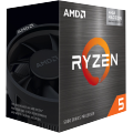 AMD Ryzen 5 5600G BOX