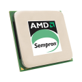 AMD Sempron 64 3000+