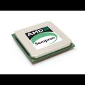 AMD Sempron LE-1150