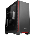 Antec P7 Window Red
