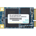 Apacer AST220 120 GB