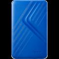 Apacer AC236 1000 GB