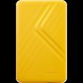Apacer AC236 2000 GB