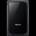Apacer AC532 2000 GB