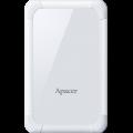 Apacer AC532 1000 GB