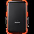 Apacer AC630 1000 GB