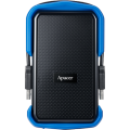 Apacer AC631 1000 GB