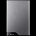Apacer AC632 1000 GB