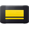 Apacer AC633 1000 GB
