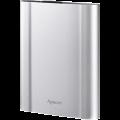 Apacer AC730 2000 GB