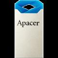 Apacer AH111 16 GB