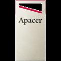Apacer AH112 16 GB